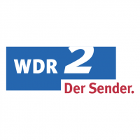 WDR 2 vector