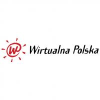 Wirtualna Polska vector