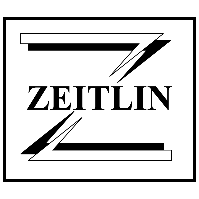 Zeitlin vector