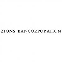 Zions Bancorporation vector