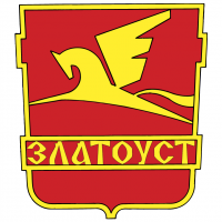 Zlatoust vector