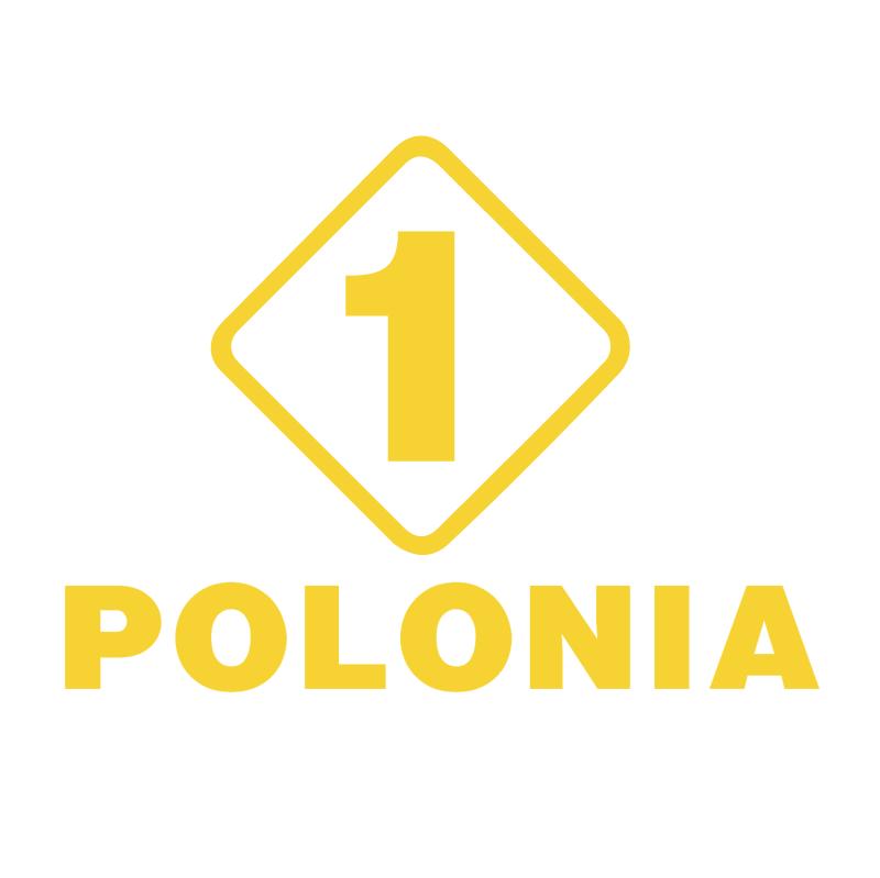 1 Polonia vector