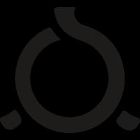 Fukushima Prefecture vector