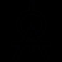 Compass Instrument vector