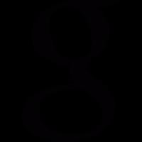 Google browser vector