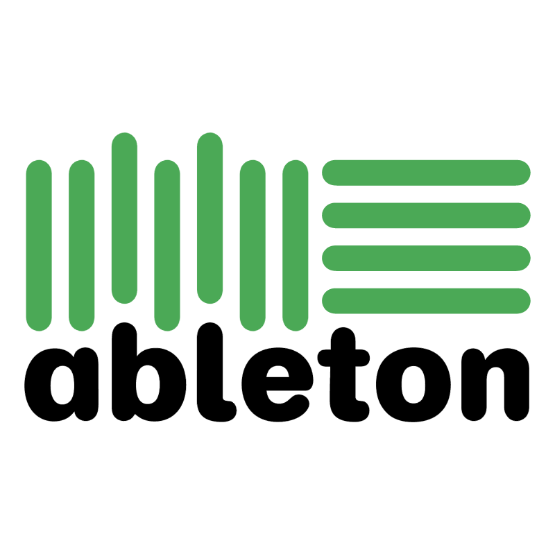 Ableton vector
