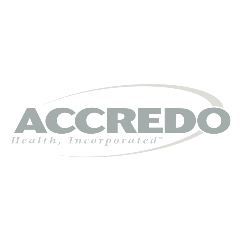 Accredo Health vector