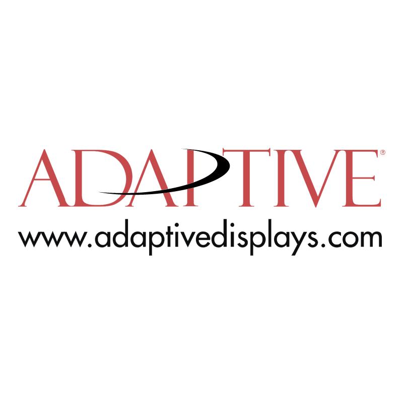 Adaptive Micro Systems vector