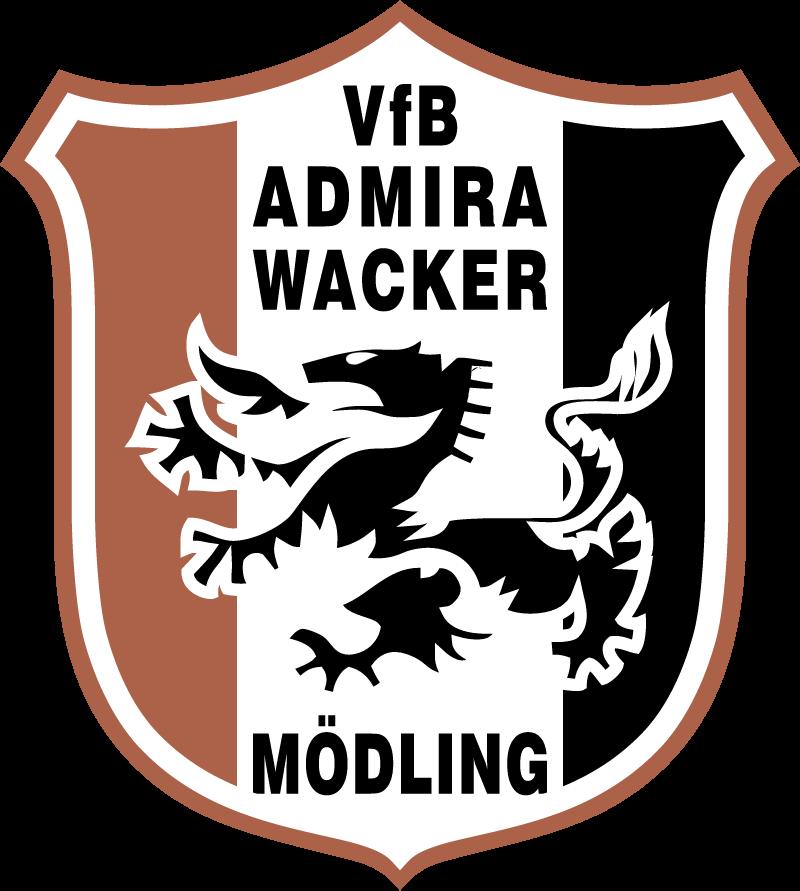 ADMIRA 1 vector