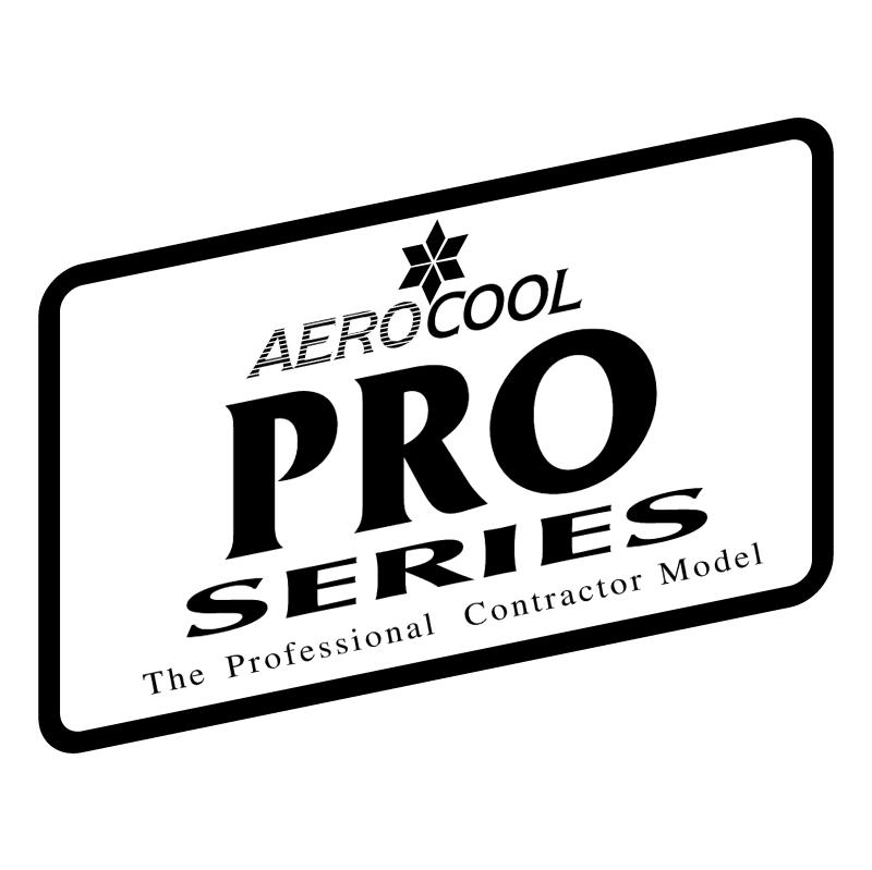 AeroCool vector
