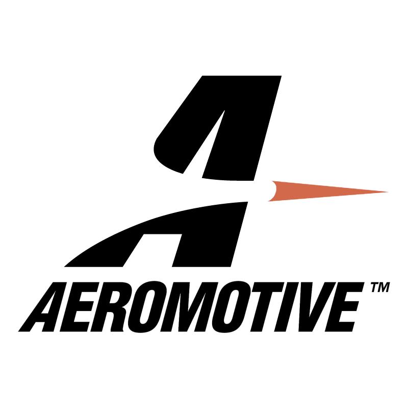 Aeromotive 73593 vector