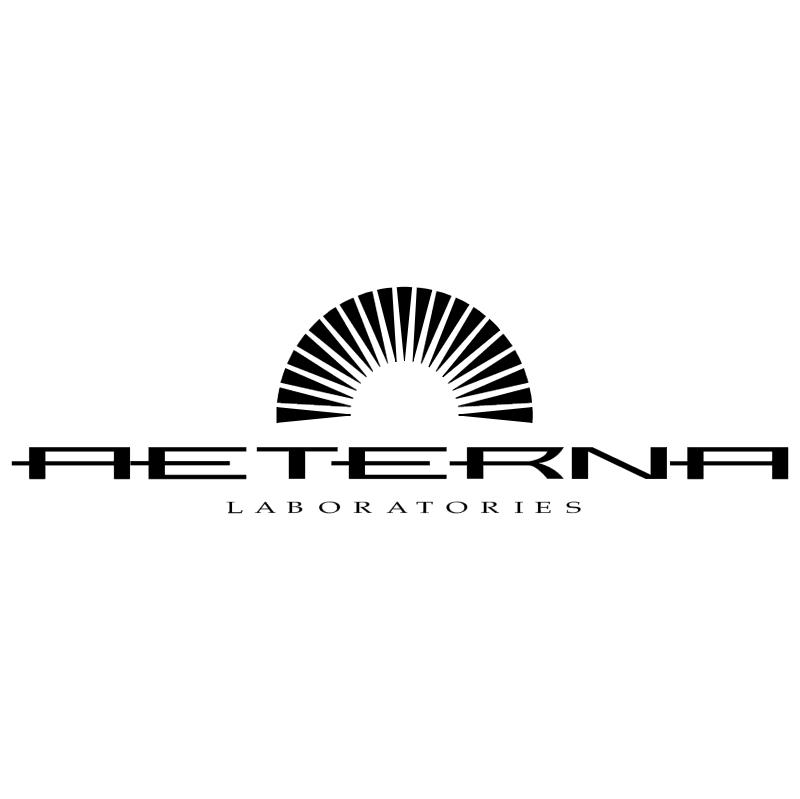 Aeterna vector