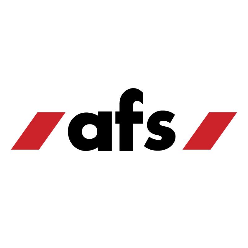 AFS vector