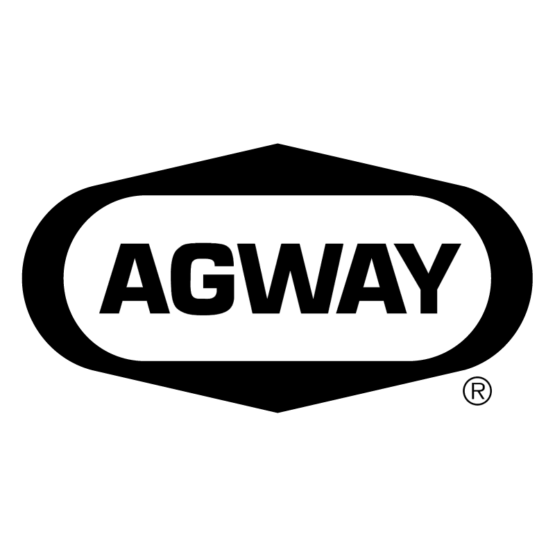 Agway 4089 vector