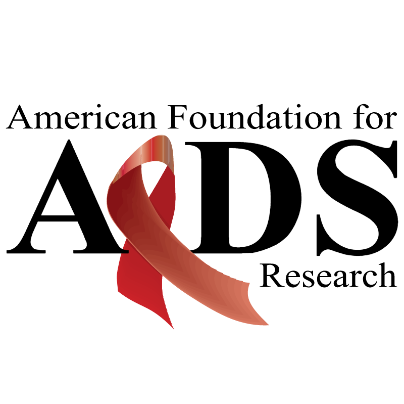 AIDS 3994 vector logo