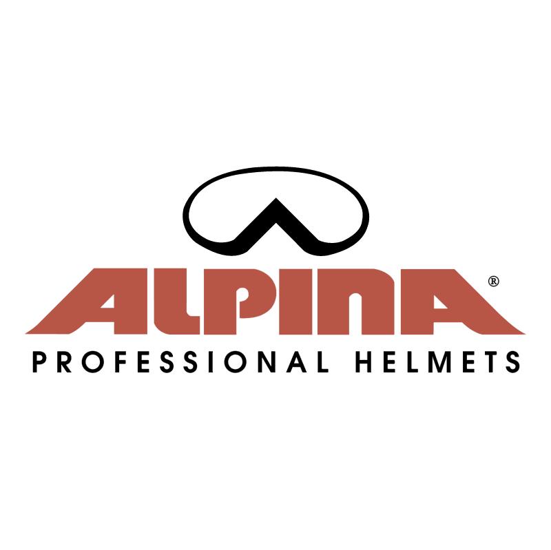 Alpina 71907 vector
