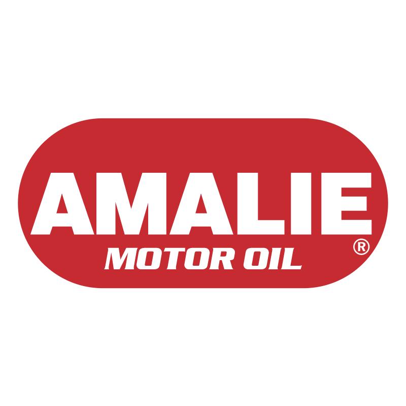 Amalie 83046 vector