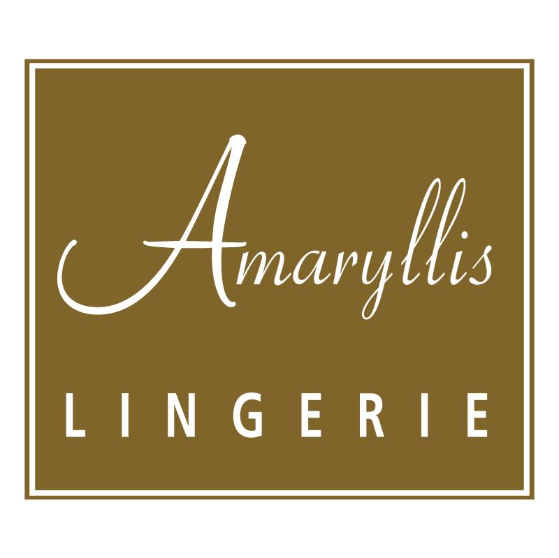 Amaryllis 67187 vector
