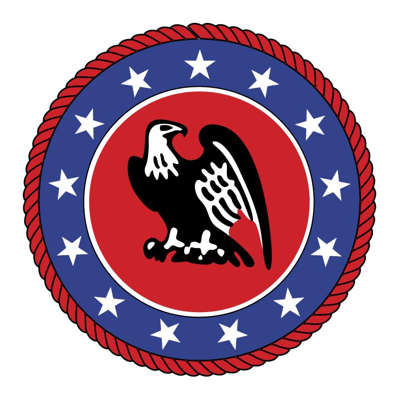 American Bank of Albania 59796 vector