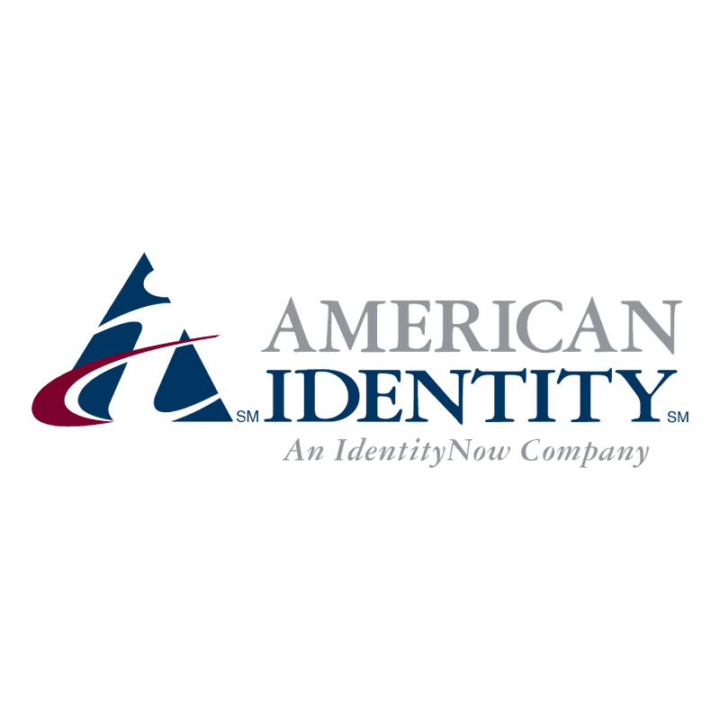 American Identity vector