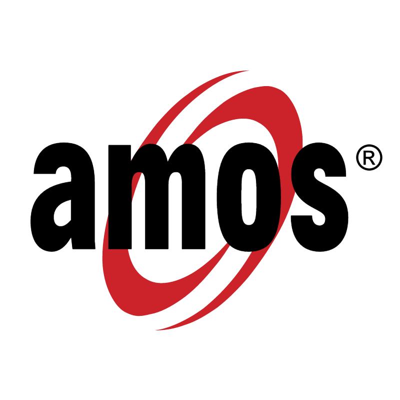 Amos 51269 vector