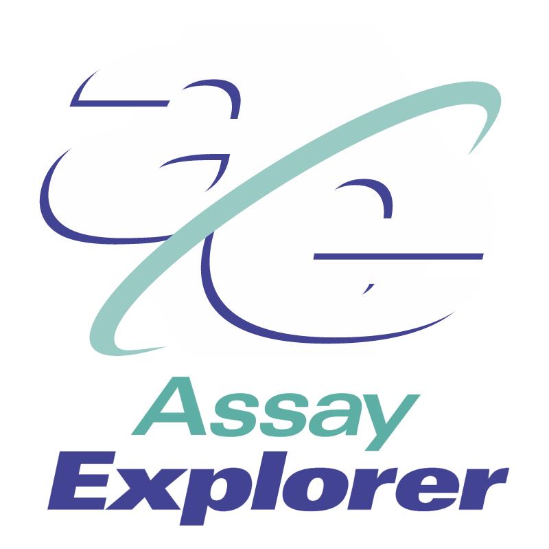 Assay Explorer 39280 vector