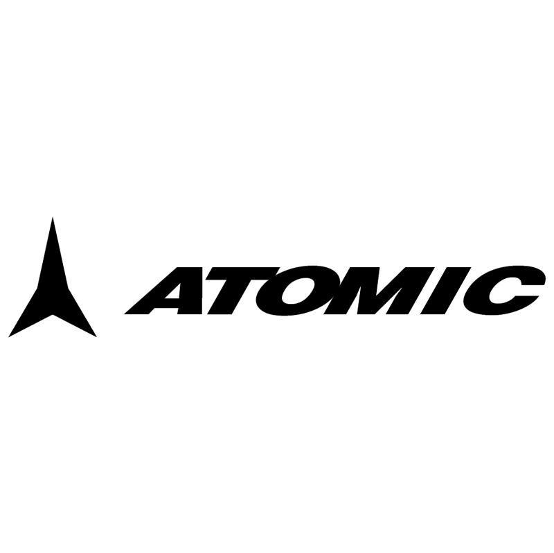 Atomic 12439 vector