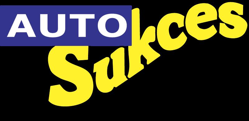 auto s vector