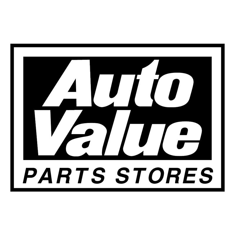 Auto Value vector