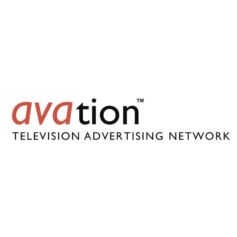 Avation 38579 vector