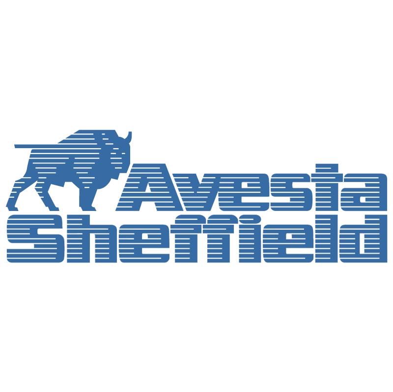 Avesta Sheffield 26109 vector