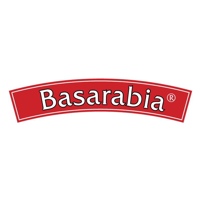 Basarabia vector
