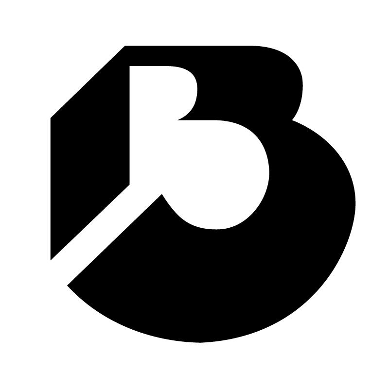 Bedford 47309 vector