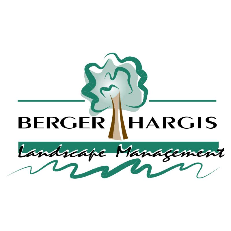 Berger Hargis vector