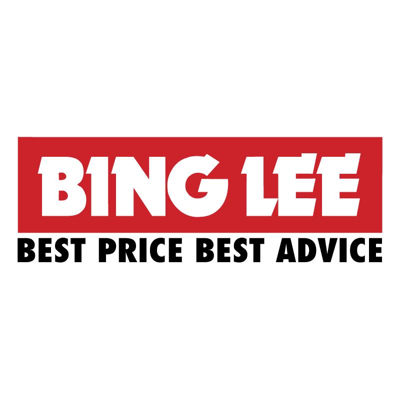 Bing Lee 57645 vector