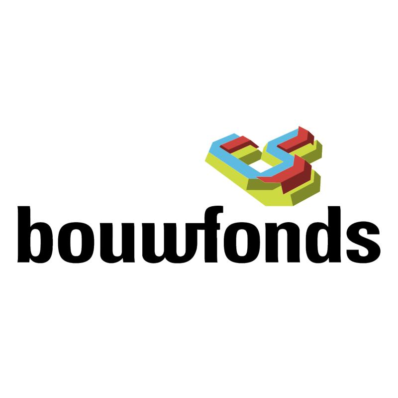 Bouwfonds 52291 vector