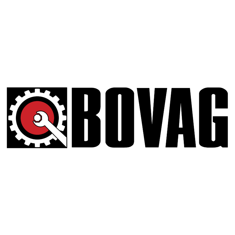 Bovag 27380 vector