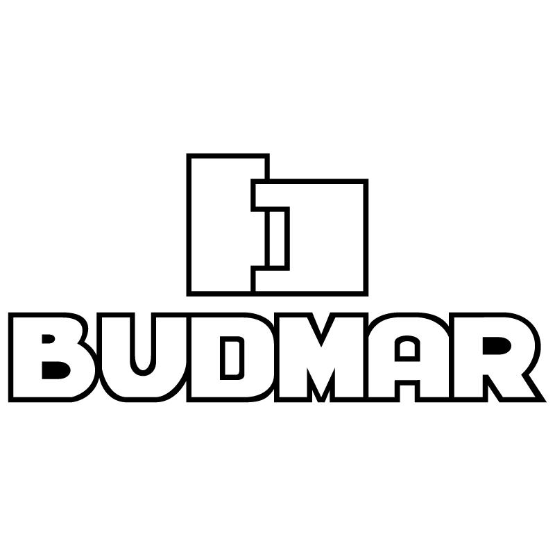 Budmar 15284 vector