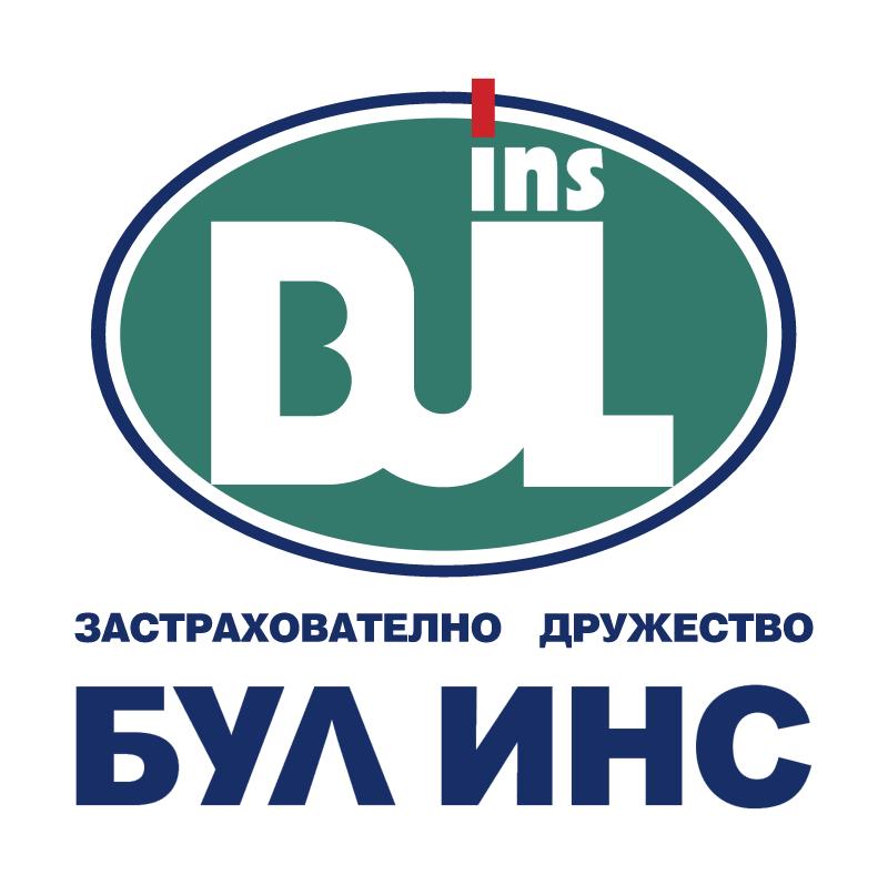Bul Ins vector