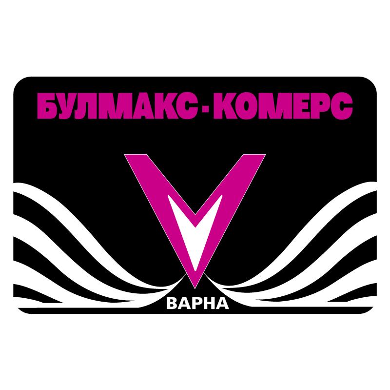 Bumlax Comers 5735 vector logo