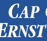 Cap Gemini logo vector