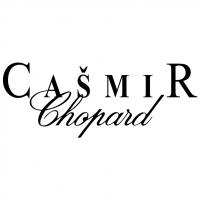 Cashmir Chopard vector