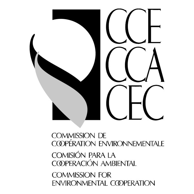CCE CCA CEC vector