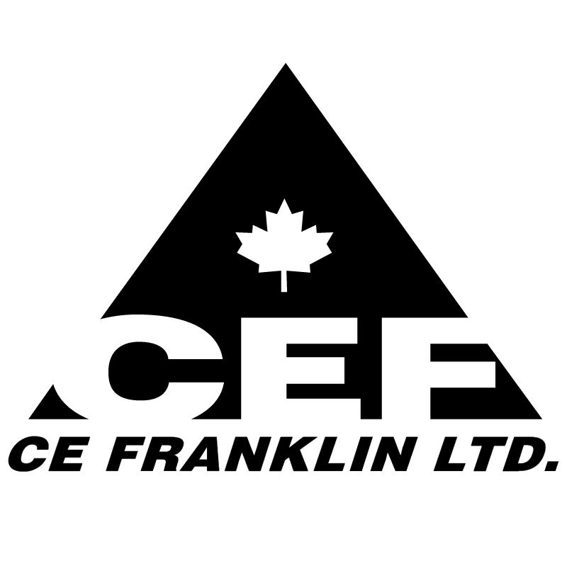 CEF vector