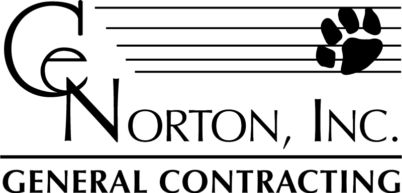 CENOERTON vector