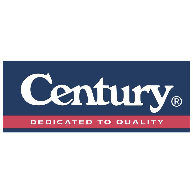 Century vector