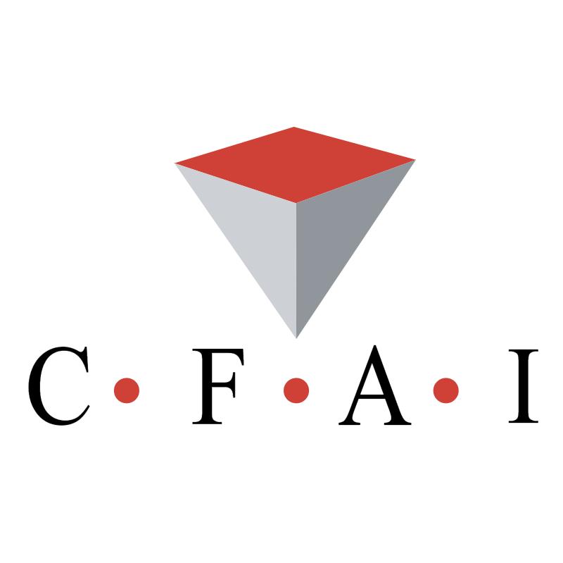 CFAI vector