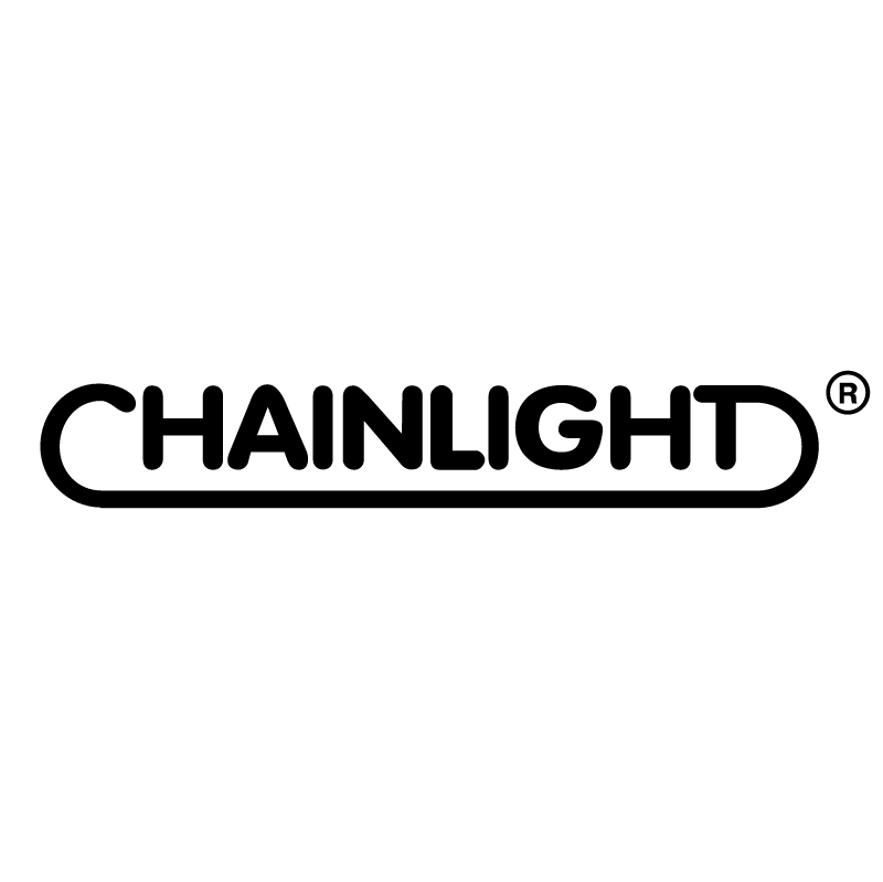 Chainlight vector