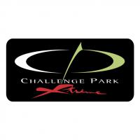 Challenge Park Xtreme vector