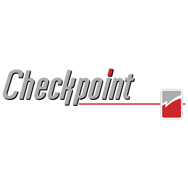 Checkpoint Systems 8929 vector